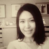 Min Kim (KR)