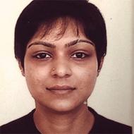 Harini Lakshminarayan (IN)