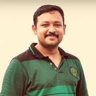 Anand Sethuraman (IN)