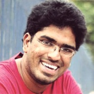 Rohith Subramanian (IN)