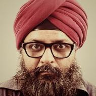 Gurpal Singh (IN)