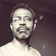 R. V. Ramani (IN)
