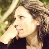 Sandra Schultze (FR)