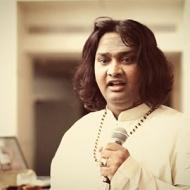 Mahesh Vinayakram (IN)