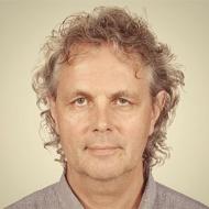 Helmut Schippert (IN)