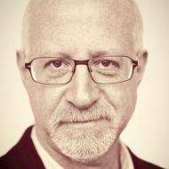 Gerald Seligman (US)