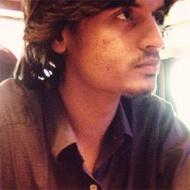 Aman Mahajan (IN)